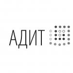 Логотип АДИТ Школа